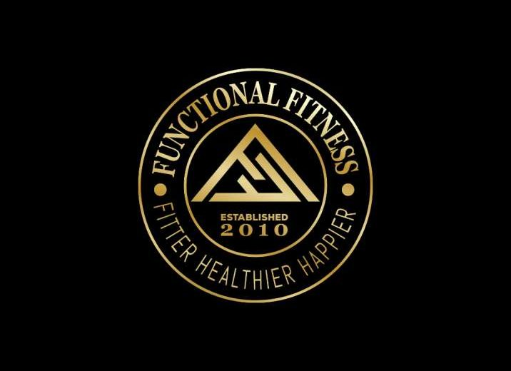 Functional_Fitness
