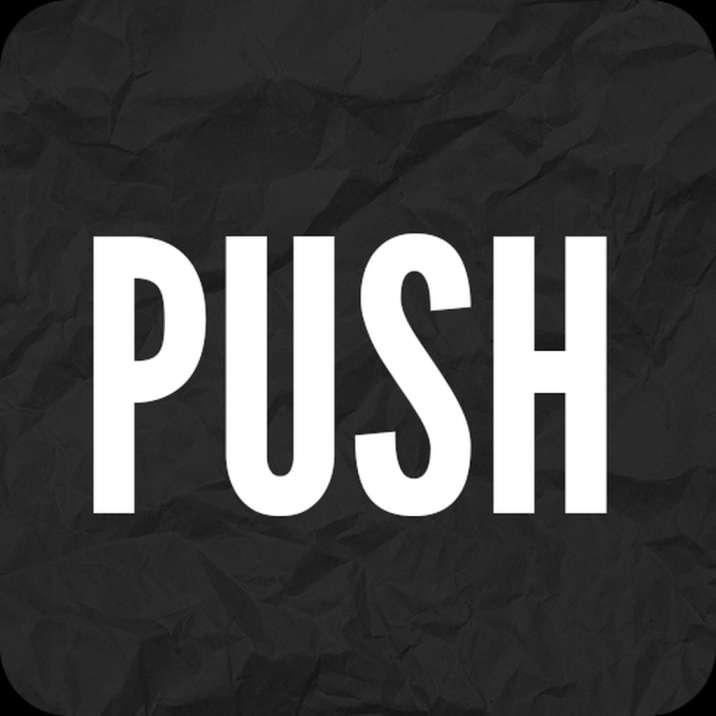 Push-App