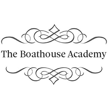the-boathouse-acdemy-logo