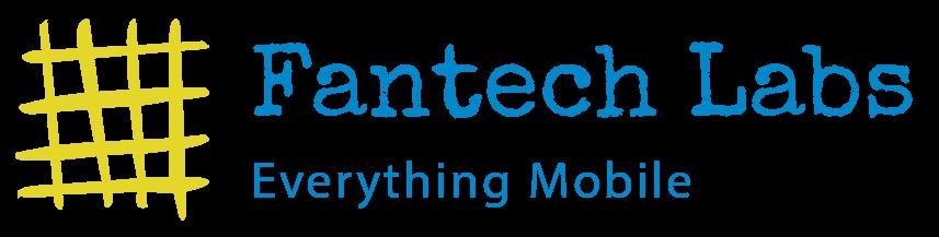 Fantech Labs