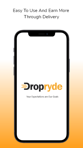dropryde-1