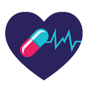 RxCare-logo-png