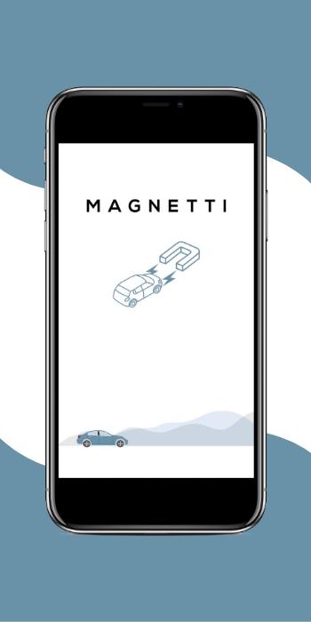 maggnetti_ss (5)