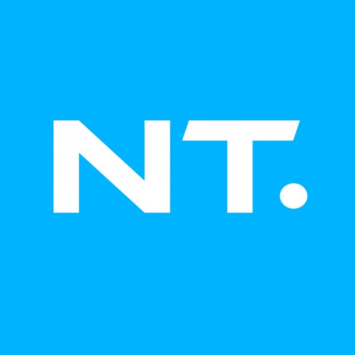novotix