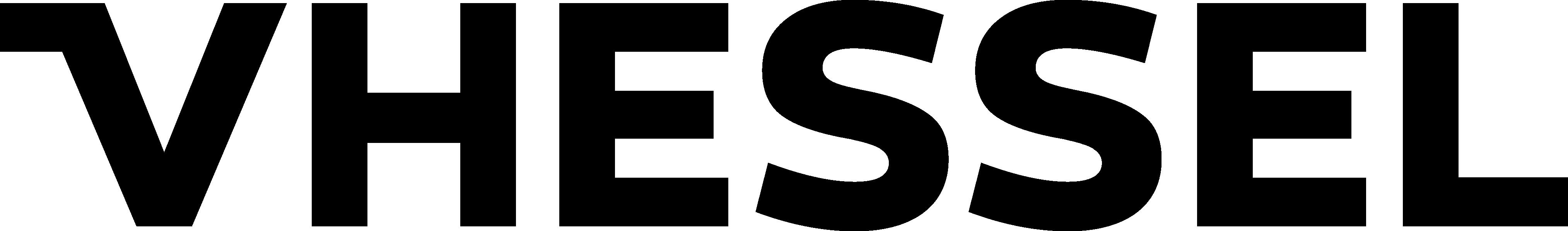 vhessel-logo