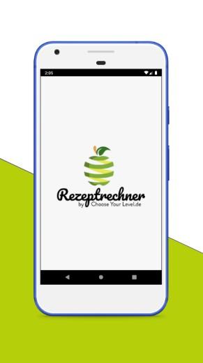 Rezeptrechner-ss-1