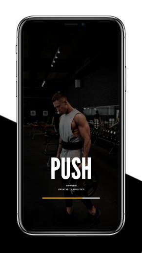 Push-ss-1