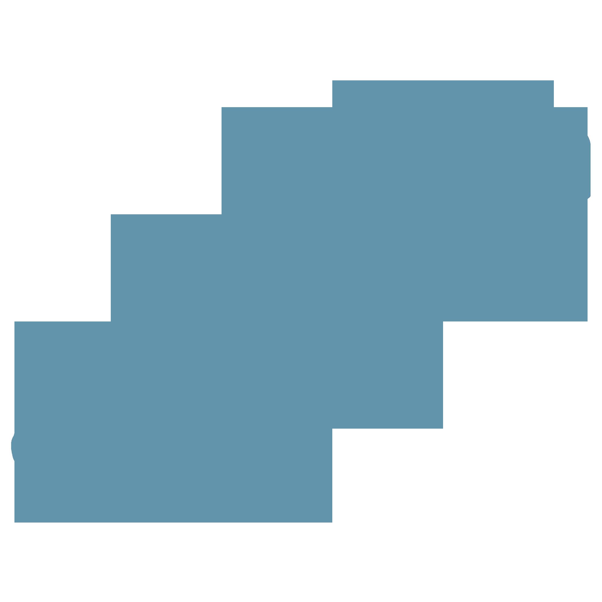 Magnetti-Commute-Solutions-LLC-Logo