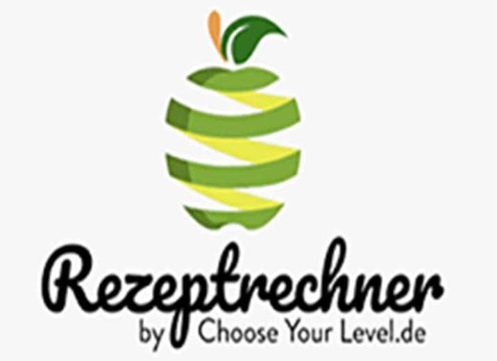 Reseptrechner-1