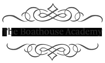 THEBOATHOUSE-ACADEMY-logo