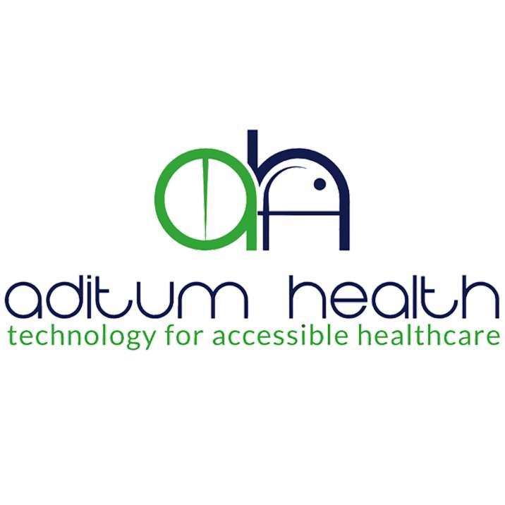 aditumhealth