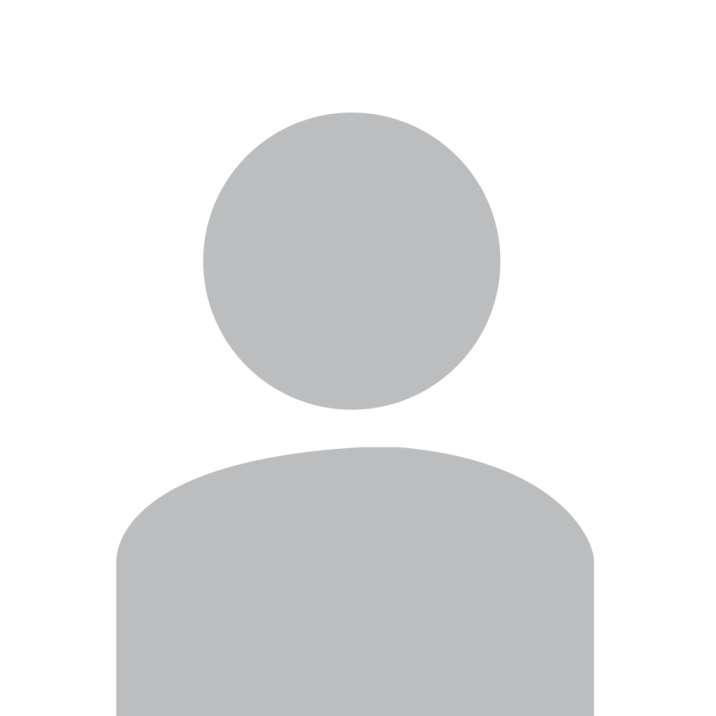 default-profile-image-1024x1024