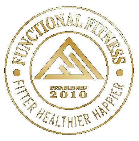 functional-fitness-logo