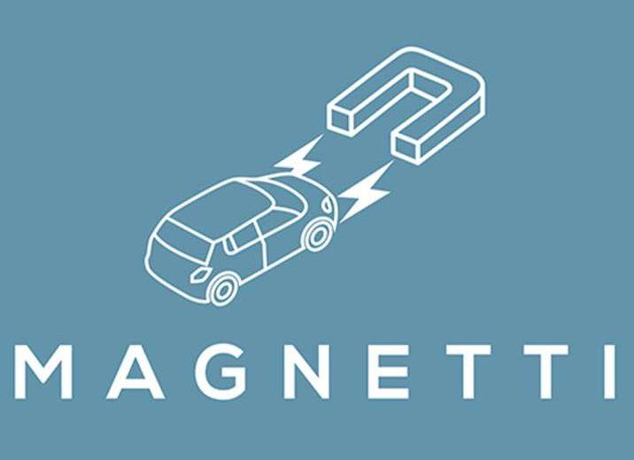 magnetti_logo.jpg