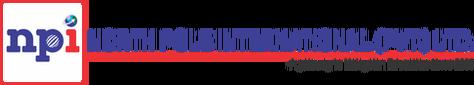 northpole-international-logo