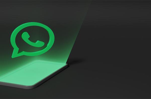 whatsapp-featured
