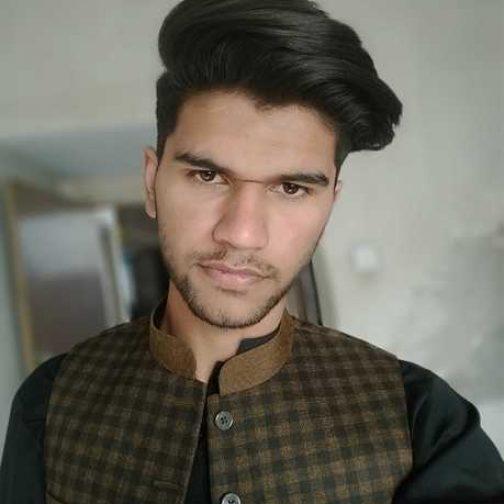 Mohammad Ali (1)